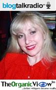 June Stoyer