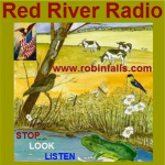 Page Turners with Hosts Meg Collins and Nancy Duci Denofio 01_20 by Red River Radio | Blog Talk Radio