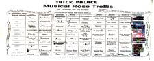 Trick Palace