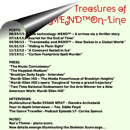 Treasures of Mend_flat