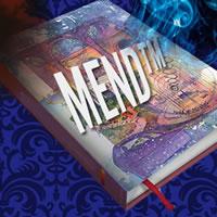 MendBookFlames02