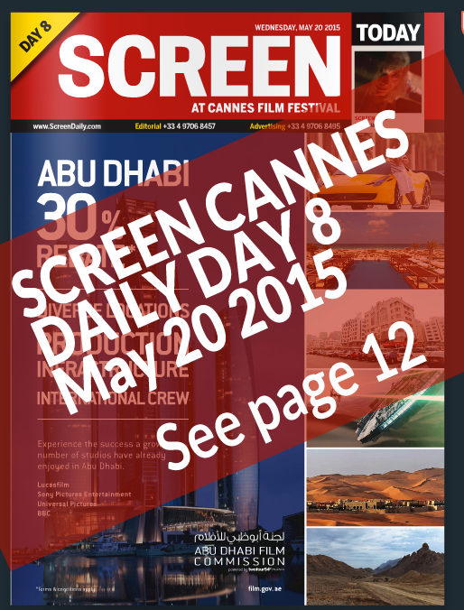 Screen May20