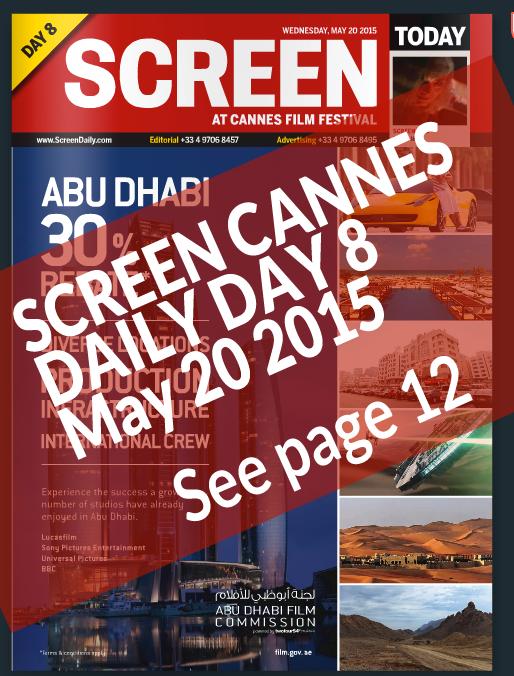 Screen May20