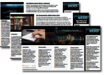2015_05_mend-book-pitch-v5-op_pdf